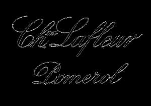 Etiquette Lafleur