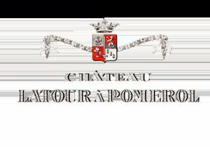 Etiquette Latour
